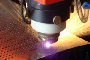 Briefly introduce how the process parameters of wonder metal laser cutting are formed