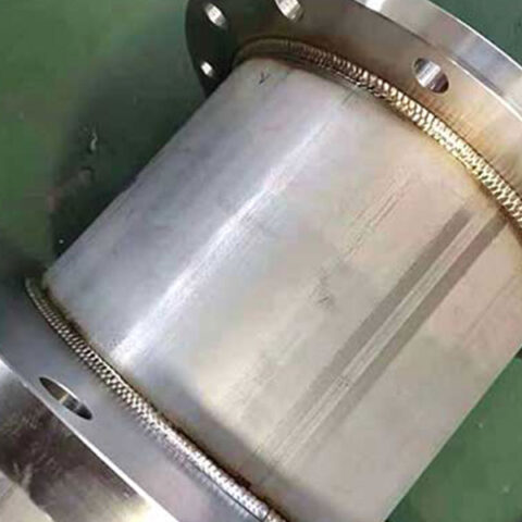 Stainless-steel-parts-welding-processing