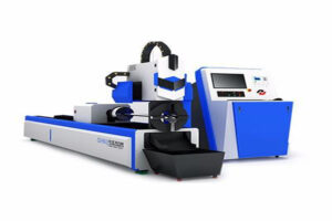 The difference between laser cutting and ordinary processing methods