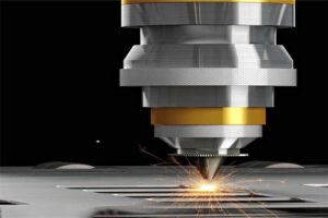 What are the materials required for sheet metal processing