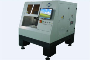 What convenience does wonder metal laser cutting bring to processing enterprises