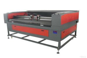Wonder metal laser cutting processing belongs to non-contact processing